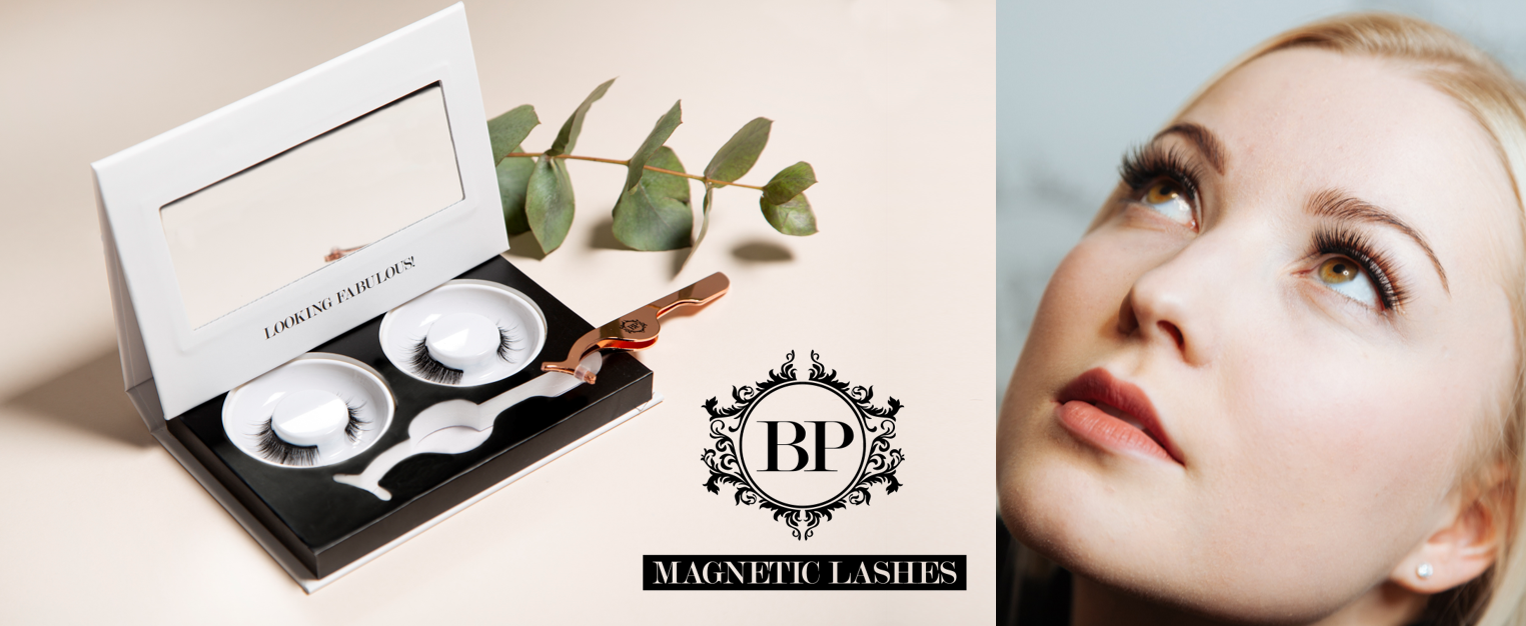 BP_Magnetic_Lashes_Magneettiripset