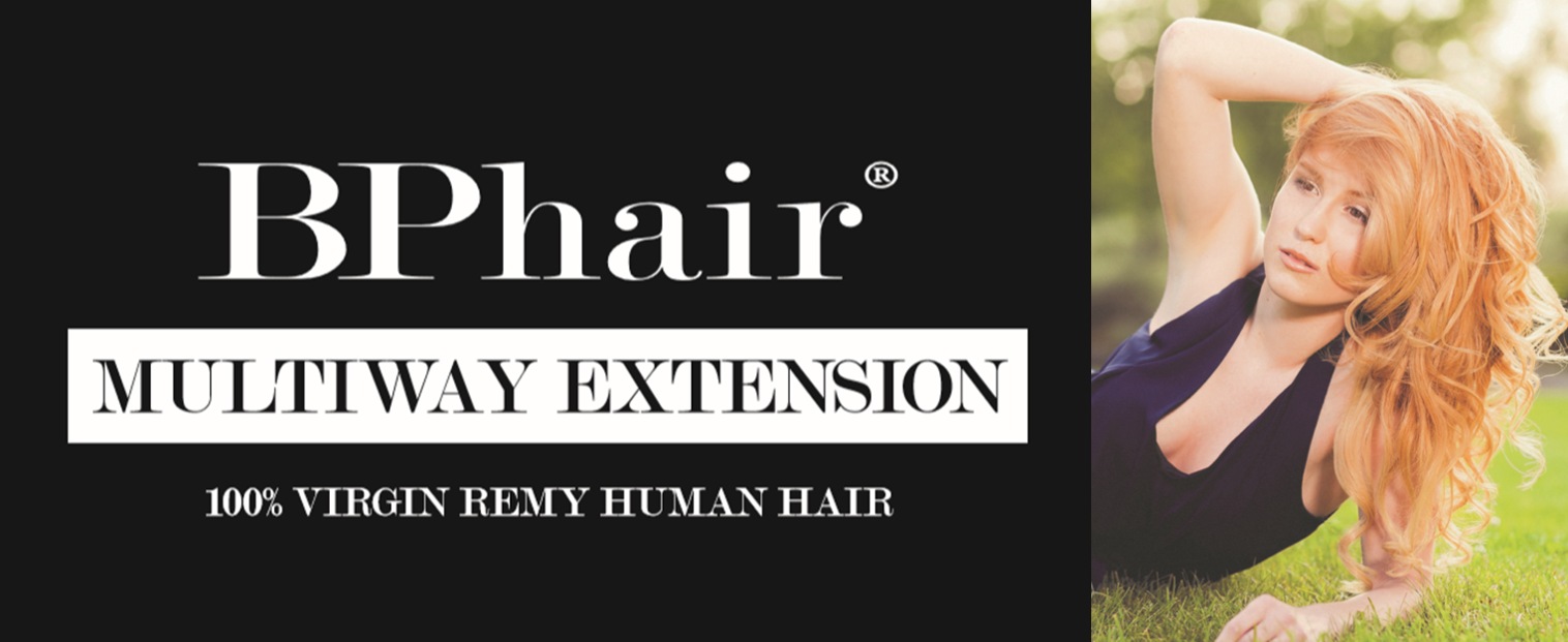 BPhair_Multiway_Extension_-_pidennyshiukset-banner