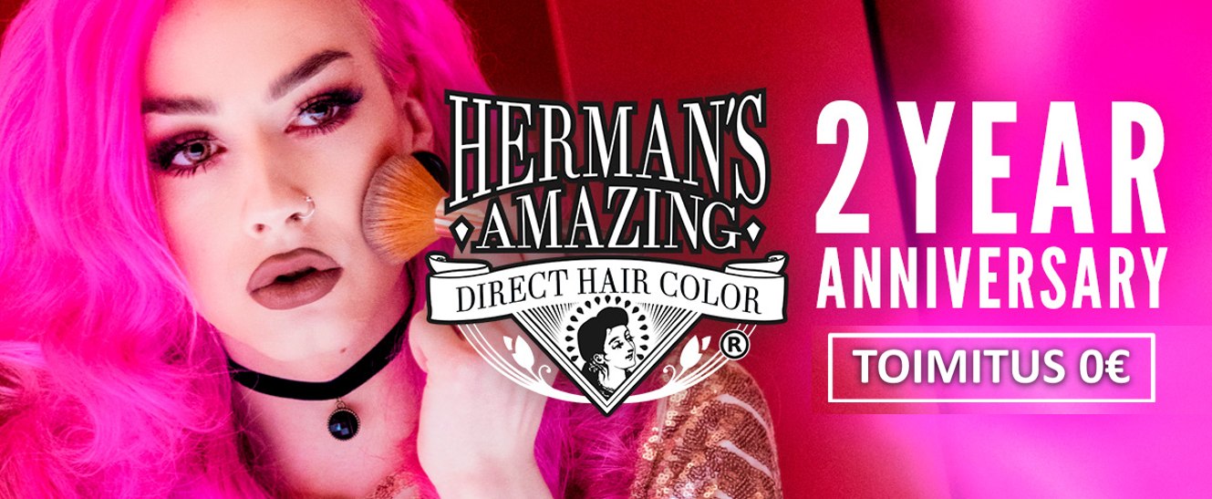 Hermans_Amazing_banner_Retail